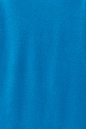 Women's 3/4 Sleeve Performance Texture Block Pullover Sweater