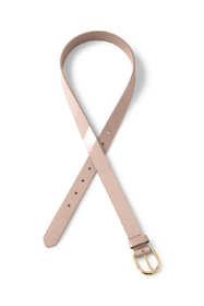 Women's Classic Leather Belt