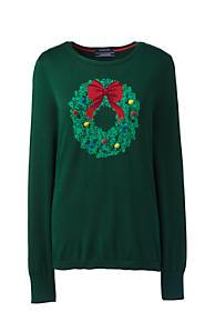 b07a56b55d Supima Sweater Sets Regular
