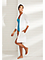 Women's Hooded Beach Cover-up