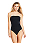 Women's Bandeau Perfect Swimsuit