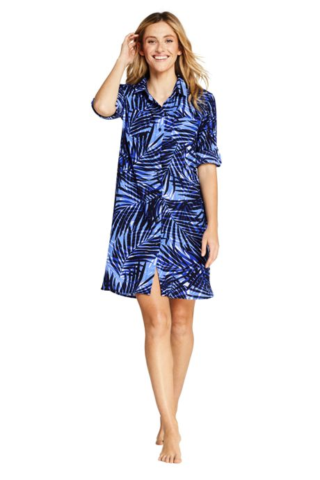 421924d9a6 Women's Cover Ups, Swimsuit Cover Ups, Beach Cover Ups, Bathing Suit ...
