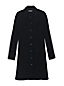 Women's Plus Shirtdress Cover-up