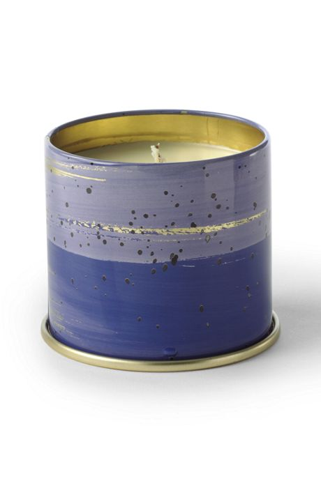 Candle Tin - Large