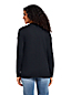 Women's Supima Fine Gauge Open Cardigan