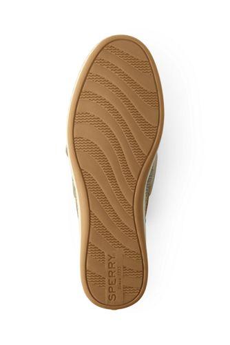 School Uniform Women's Sperry Koifish Boat Shoes