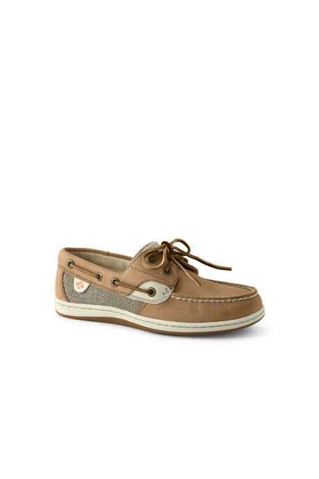 Women's Sperry Koifish Boat Shoes