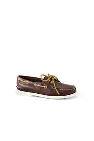 School Uniform Women's Sperry Authentic Original 2 Eye Boat Shoes