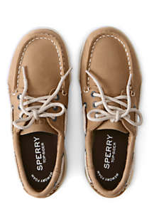 Boys Sperry Gamefish Boat Shoes, Unknown