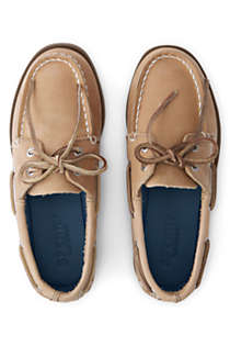 Kids Sperry Authentic Original Boat Shoes, alternative image
