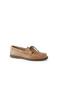Men's Sperry Authentic Original 2 Eye Boat Shoes