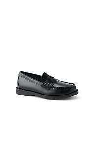 School Uniform Kids Sperry Colton Loafers 70b92c21f0db