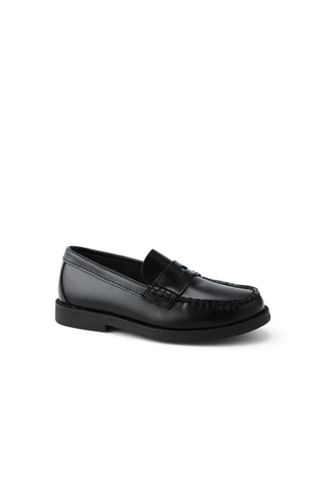 School Uniform Kids Sperry Colton Loafers