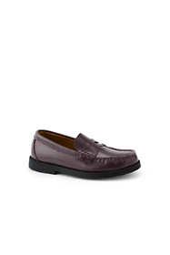 School Uniform Kids Sperry Colton Loafers