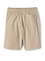 Little Boys' Pull-on Shorts