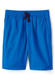 c441d1ed75d3 Boys  Pull-on Shorts
