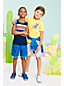 Toddler Boys' Jersey Shorts