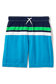 c73fd772525 Boys Board Shorts & Boys Swim Trunks | Lands' End Swim