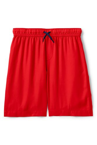 Little Boys' Swim Shorts