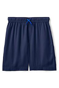ec07c950e3 Boys Board Shorts & Boys Swim Trunks | Lands' End Swim