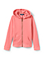 Little Girls' Lightweight Hoodie