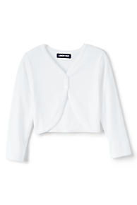 b0d119f72d Sweaters for Girls   Cardigans for Girls
