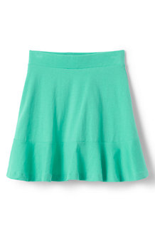 dd4f8033 Girls Dresses & Skirts - Dresses and Skirts for Girls | Lands' End