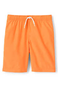 eed8abb26f Boys' Swimsuits, Kids' Bathing Suits, Board Shorts, Swim Shorts ...