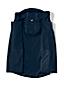 Wasserdichte verstaubare Windbreaker-Jacke für Herren