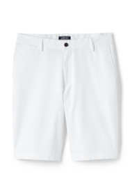 "Men's 11"" Classic Fit Stretch Knockabout Chino Shorts"