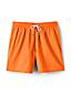 Men's 6-inch Swim Shorts