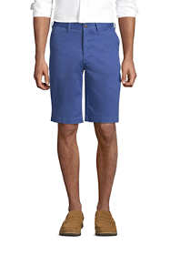 "Men's 11"" Traditional Fit Comfort First Knockabout Chino Shorts"