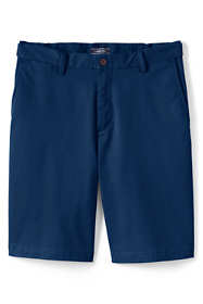 "Men's Big and Tall 11"" Comfort Waist Comfort First Knockabout Chino Shorts"