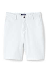 "Men's 11"" Comfort Waist Comfort First Knockabout Chino Shorts"