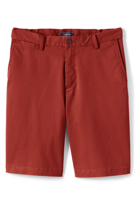 Men's Big and Tall 11