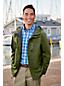Men's Packable Waterproof Jacket