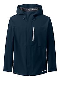 b3678b88b450d Mens Winter Coats   Warmest Jackets