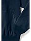 Blouson Squall® Léger Classique, Homme Stature Standard