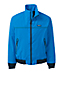Men's Squall Lightweight Jacket