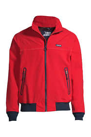 Men's Tall Lightweight Classic Squall Jacket