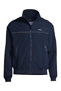 c66b620b15a7 Mens Winter Coats   Warmest Jackets