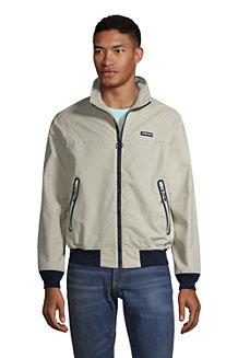 Men's Squall Lightweight Jacket