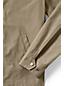 Blouson Essentiel Léger en Coton, Homme Stature Standard