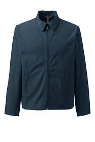 Men's Essential Cotton Jacket