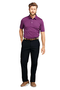 Men's Traditional Fit Mi Pro Golf Pants, Unknown