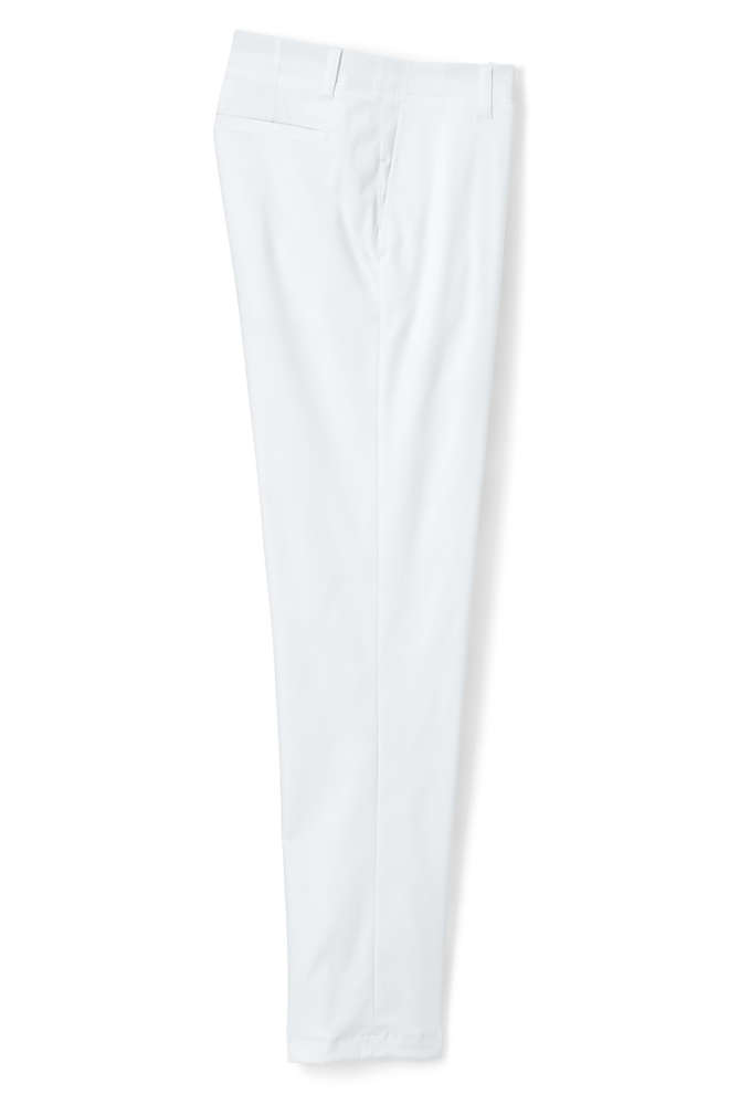 Men's Straight Fit Mi Pro Golf Pants, Front