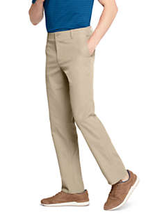 Men's Straight Fit Mi Pro Golf Pants, Unknown