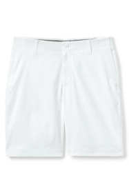 Men's 9 Inch Traditional Fit Mi Pro Golf Shorts