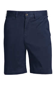 "Men's 9"" Traditional Fit Comfort First Knockabout Chino Shorts"