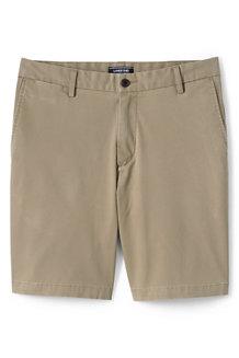 Shorts online bestellen » Shorts für Herren   OTTO